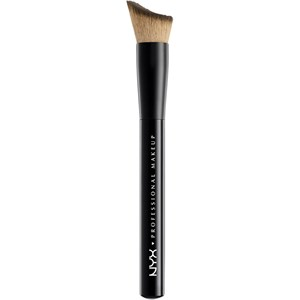 NYX Professional Makeup - Brushes - Total Control Foundation Brush