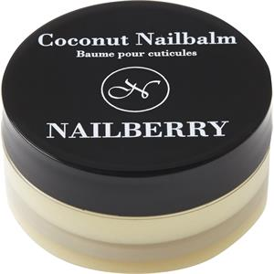 nailberry-nagel-nagelpflege-coconut-nailbalm-6-g