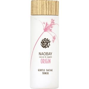naobay-pflege-anti-aging-pflege-origin-gentle-facial-toner-150-ml