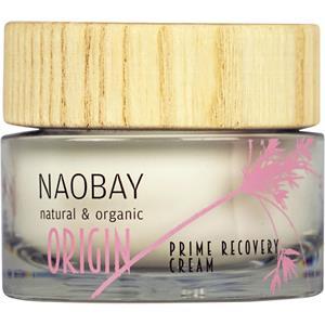 naobay-pflege-anti-aging-pflege-origin-prime-recovery-cream-50-ml