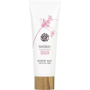 naobay-pflege-anti-aging-pflege-origin-recovery-mask-sensitive-skin-75-ml