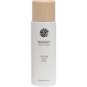 Naobay - Facial care - Calming Face Toner