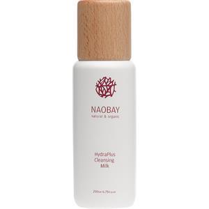 Naobay - Gesichtspflege - Hydraplus Facial Cleansing Milk