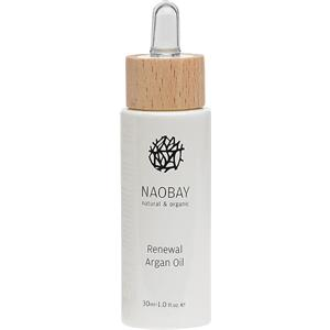 Naobay - Facial care - Renewal Argan Oil