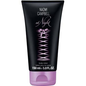 Naomi Campbell - At Night - Body Lotion