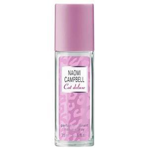 Naomi Campbell - Cat Deluxe - Deodorant Spray