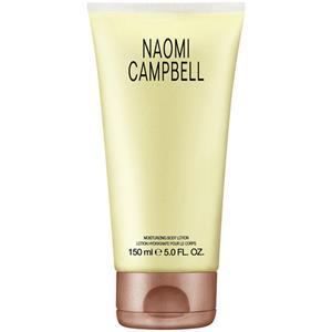 Naomi Campbell - Naomi Campbell - Body Lotion