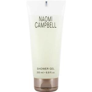 Naomi Campbell - Naomi Campbell - Shower Gel