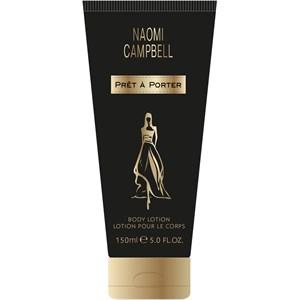 Naomi Campbell - Prêt à Porter - Body Lotion