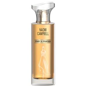 Naomi Campbell - Prêt à Porter - Eau de Parfum Spray