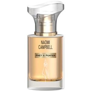 Naomi Campbell - Prêt à Porter - Eau de Toilette Spray