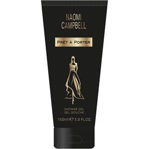Naomi Campbell - Prêt à Porter - Shower Gel