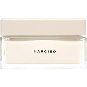 Narciso Rodriguez - NARCISO - Body Cream