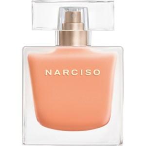 Narciso Rodriguez - NARCISO - Eau Neroli Ambrée Eau de Toilette Spray