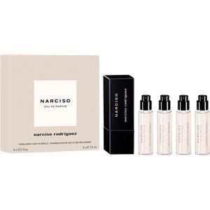 Narciso Rodriguez - NARCISO - Eau de Parfum Purse Spray