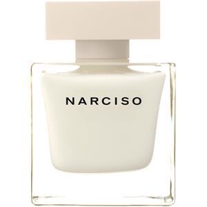 Narciso Rodriguez - NARCISO - Eau de Parfum Spray
