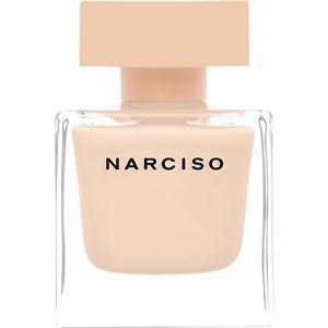 Narciso Rodriguez - NARCISO - Poudrée Eau de Parfum Spray