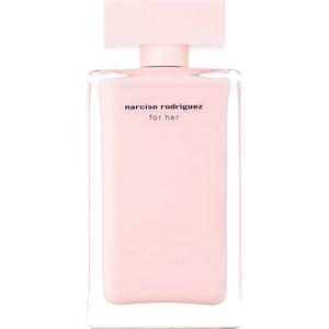 Narciso Rodriguez - for her - Eau de Parfum Spray
