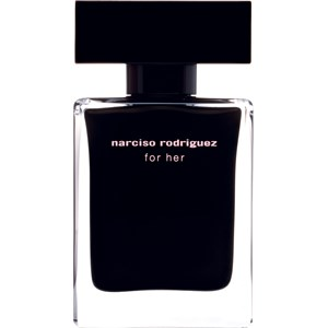 Image of Narciso Rodriguez Damendüfte for her Eau de Toilette Spray 100 ml