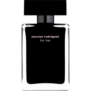 Narciso Rodriguez - for her - Eau de Toilette Spray