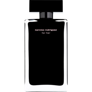 Narciso Rodriguez - for her - Eau de Toilette Spray