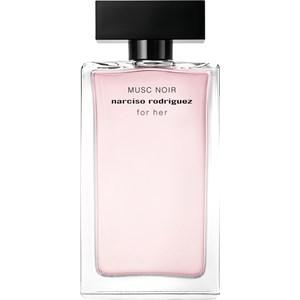 Narciso Rodriguez - for her - Musc Noir Eau de Parfum Spray