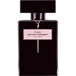 Narciso Rodriguez - for her - Musc Oil
