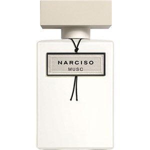 Narciso Rodriguez - for her - Oriental Musc Hair Mist