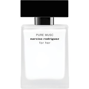 Narciso Rodriguez - for her - Pure Musc Eau de Parfum Spray