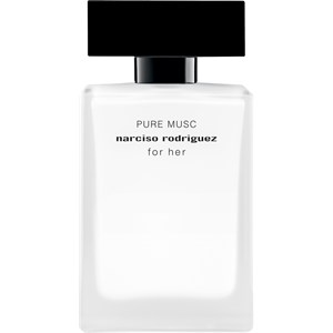 Narciso Rodriguez - for her - Pure Musc Eau de Parfum Spray