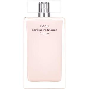 Narciso Rodriguez - for her - l'eau for her Eau de Toilette Spray