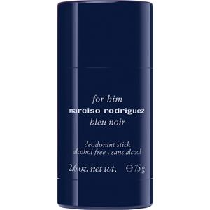 Narciso Rodriguez - for him - Bleu Noir Deodorant Stick