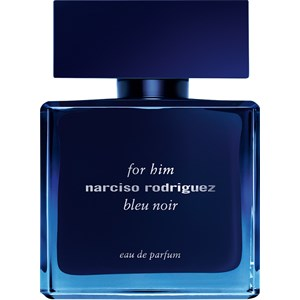 Narciso Rodriguez - for him - Bleu Noir Eau de Parfum Spray