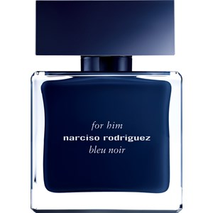 Narciso Rodriguez - for him - Bleu Noir Eau de Toilette Spray