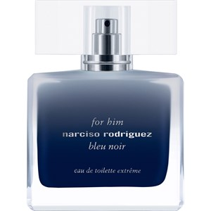 Narciso Rodriguez - for him - Bleu Noir Extrême Eau de Toilette Spray