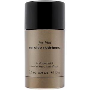 Narciso Rodriguez - for him - Deodorant Stick