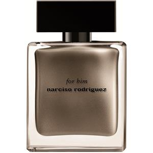 Narciso Rodriguez - for him - Eau de Parfum Spray