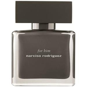 Narciso Rodriguez - for him - Eau de Toilette Spray