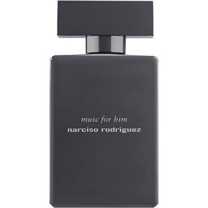 Narciso Rodriguez - for him - Musc Oil Perfume