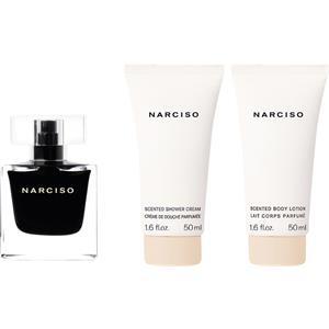 Narciso Rodriguez - limitierte Editionen/Sets - Geschenkset