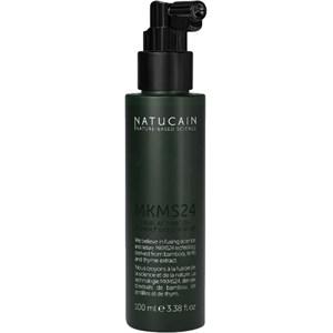 Natucain - Haar- & Kopfhaut Probleme - Hair Activator MKMS24