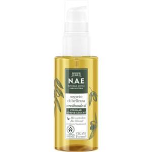 N.A.E. - Hair care - Verwöhnendes Öl