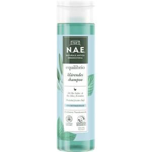 N.A.E. - Hair care - Oily Hair Shampooing clarifiant