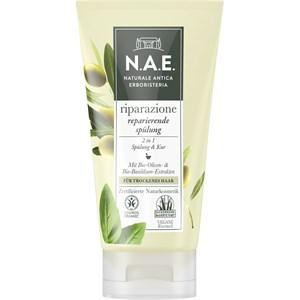 N.A.E. - Hair care - Reparierende Spülung