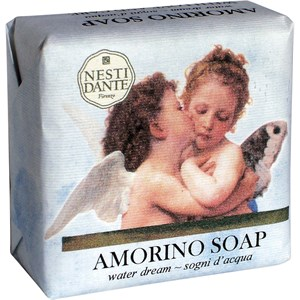 Nesti Dante Firenze - Amorino - Water Dream Soap