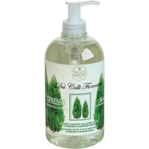 nesti-dante-firenze-pflege-seifen-cypress-tree-liquid-soap-500-ml