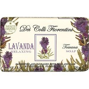 village-pflege-seifen-dei-colli-fiorentiniseife-lavender-250-g