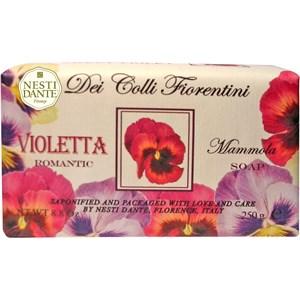village-pflege-seifen-dei-colli-fiorentiniseife-sweet-violet-250-g