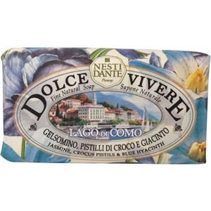 Nesti Dante Firenze - Dolce Vivere - Lago Di Como Soap