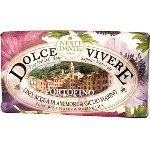 village-pflege-seifen-dolce-vivereseife-portofino-250-g